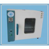 供应中兴伟业电热鼓风干燥箱101-0A型