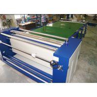 成都 国产数码印花机 zs-ba 耗材至上印花全自动印花机
