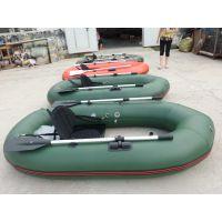 ***新款钓鱼船、充气钓鱼船、PVC钓鱼船、水上垂钓船、钓鱼用品