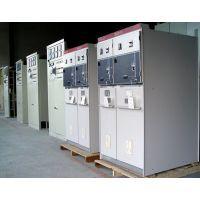 武汉配电工程、电气设计施工,用电报装,湖北电气公司