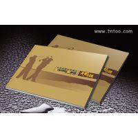 浦东新区世纪公园附近宣传单设计印刷选松上海尘信