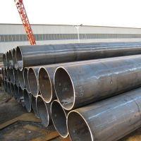 贵阳现货供应直缝焊管 镀锌焊接管 矿用流体焊接钢管