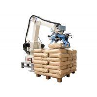 厂家直销倾情为您打造 TFTM1600型石膏粉堆垛机