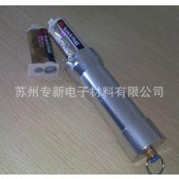 3M 结构胶用气动胶阀 点胶控制阀3M DP胶专用气动胶阀