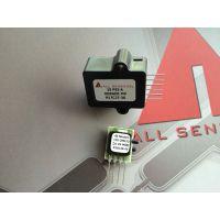 All sensors压力传感器1 PSI-D-HGRADE-MV毫伏0.5%线性度