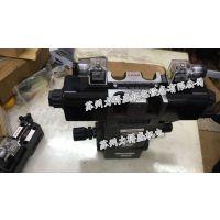 台湾SSAN电磁阀SB-02-3C4-A220 厂家特价