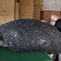 深圳东莞佛山市哪里有卖幼儿园户外安全橡胶地垫生产厂