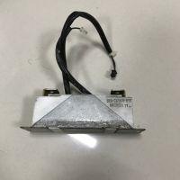 三菱电阻型号BKO-CA1618-H15三菱变频器F740 A740系列 阻值?欧