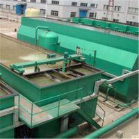 广州顺德厂家直销工业员工100-500人生活污水处理一体化设备找晨兴
