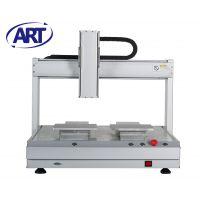 airton AT5331SP 自动焊锡机,螺丝机平台,点胶机平台