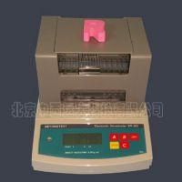 中西固体密度计 型号:DB12/BR-300库号:M226712