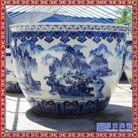 陶瓷浴缸成人家用温泉高档洗浴大缸独立式坐式加厚泡澡缸