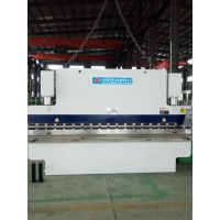 江苏隆旭重工 折弯机 型号:WC67Y-160/3200 销售热线:15162808388