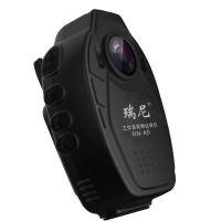 河南记录仪供应_瑞尼视音频记录仪行业品牌