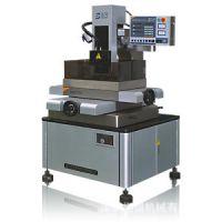 厂家直销 宝玛打孔机穿孔机 宝玛BMD703-400/500CNC小孔加工机