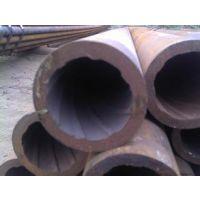 宝钢生产 SA210C内螺纹高压锅炉管