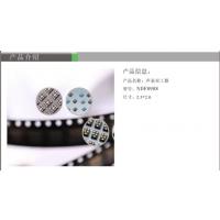 声表双工器 NDF8988 CDMA