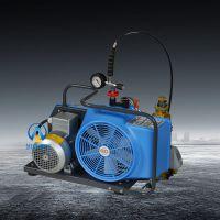 船用宝华JUNIOR II-E电动空气压缩机、充气泵