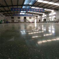 博罗厂房地面起灰处理——博罗县固化剂地坪