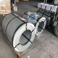 B30G120矽钢片