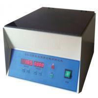 华西科创HB68/80-3数显电动离心机