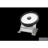 KH-CTLC型制备离心薄层色谱仪 京仪仪器