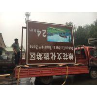 汉中反光标牌,汉中交通标志牌,3M交通指示牌限速标牌制作找西安阳光标牌厂