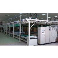 接线端子全自动组装机价格接线端子装配机厂家