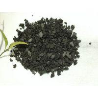 苏凡牌煤质颗粒生活污水处理8-16目活性炭
