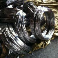 加工生产一级不锈钢丝@304材质@安平环航厂家