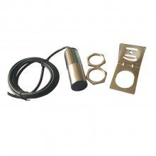 杭荣SDL-I型零速(断链)保护装置 优质品