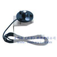 供应MKY-3670I 总辐射传感器(美国)库号:4053