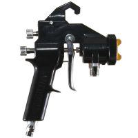3M Accuspray喷枪原厂型号16579塑料或者不锈钢 3M喷枪