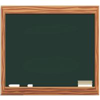 贵州教育装备销售商家—贵阳教育装备批发-贵阳教育装备有哪些