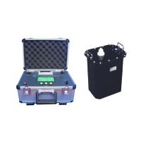 XD-CDP系列0.1HZ超低频耐压测试仪 万泰 厂家供应