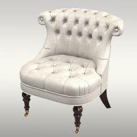 单人沙发布艺迷你欧式小户型休闲沙发