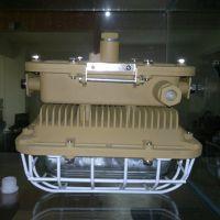森本50W防腐泛光灯SBF6101-YQL50免维护节能防水防尘防腐灯低频无极灯
