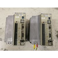 SGDM-20DN维修,安川伺服驱动器报警哪里可以维修?