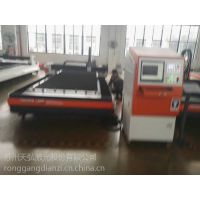 苏州天弘 HHL-8D光纤激光切割机 自主研发生产激光设备厂家