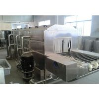 厦门拉丝蛋白洗框机、诺威尔机械、拉丝蛋白洗框机保养
