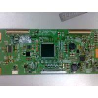 广州高价回收奇美,夏普,LG,京东方逻辑板收购6870C-0542A