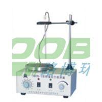 路博厂家大量现货供应江苏广西地区78HW-1恒温磁力搅拌器价格优惠