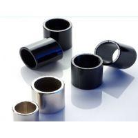 粘结钕铁硼磁环生产厂家批发供应