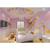 大森林硅藻泥内墙环保涂料儿童房装修墙纸厂家干粉硅藻泥 耐擦洗包工包料