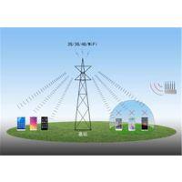 濮阳电厂人员定位系统/设备安装公司