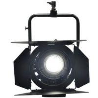 耀诺YNSY-100J 100W摄影摄像影视聚光灯