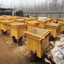 云南小区花箱奥博体育器材系列,园林花箱供应商,真正产地厂家