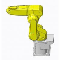 拓又达工业机器人拆装实训设备