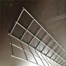 不锈钢电焊网片 电焊石笼网厂家 不锈钢碰焊