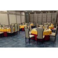 在深圳开酒楼,哪里可以定制酒楼餐桌椅